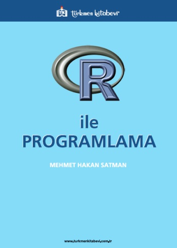 R İle Programlama