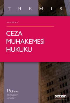 Themis – Ceza Muhakemesi Hukuku