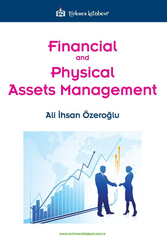 Financial and Physical Assets Management